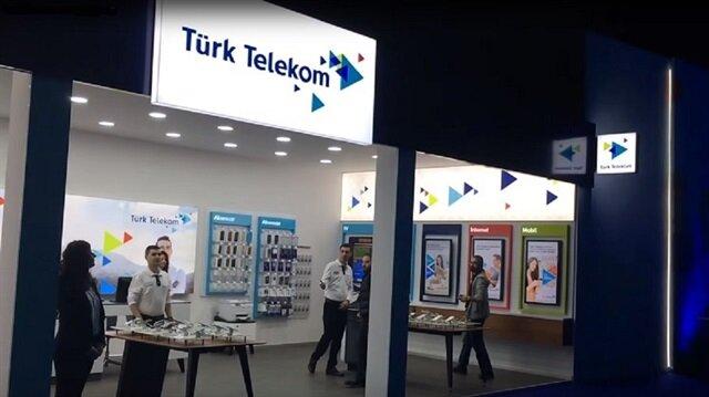 Türk Telekom ve TTNET soruşturması tamamlandı