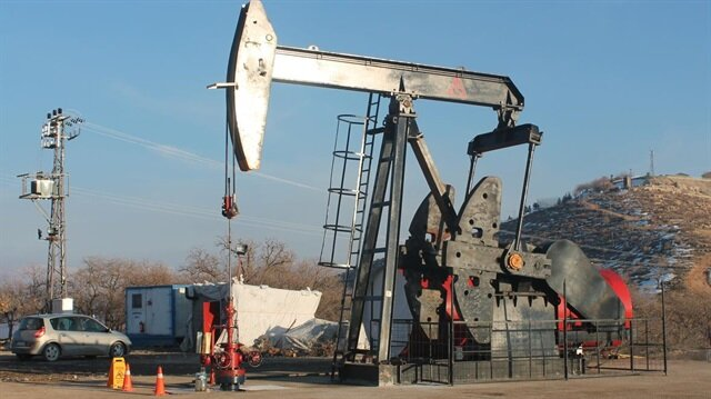 Suudi Arabistan petrole alternatif arıyor