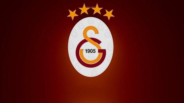 Galatasaray<br/>geri adım attı