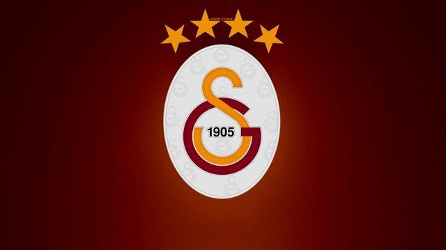 Galatasaray'da<br/>flaş ayrılık