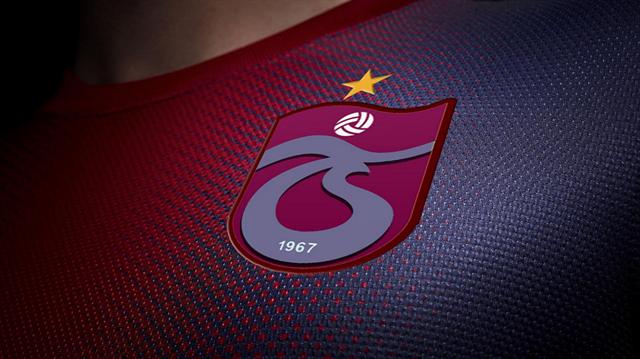Trabzonspor'un<br/> teknik direktörü belli oldu