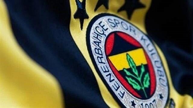 Fenerbahçe'de <br/>iki imza birden
