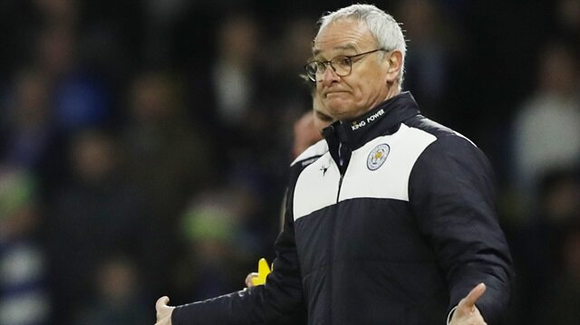 'Leicester City<br/>Türk yıldızı istiyor'
