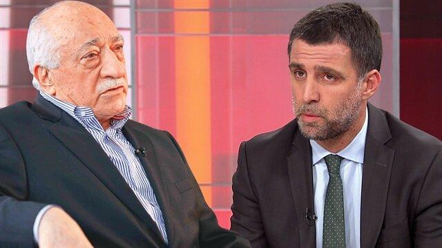 Fethullah Gülen: 'Galatasaray'ı Dualarla Ayağa Kaldıracağız'
