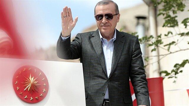 Türkiye dünyanın en cömert ülkesi