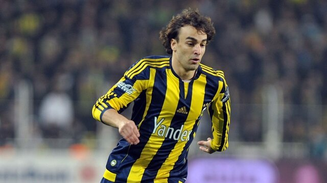 Fenerbahçe'ye <br/>beklenmedik teklif