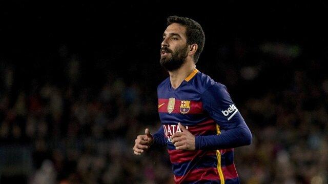 Resmen açıklandı: <br/>Barcelona'da kalacak