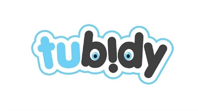 Tubidy for PC Windows XP788110 and Mac Free Download