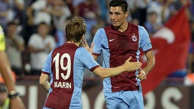 Trabzonsporlu yıldız<br/>Galatasaray yolunda