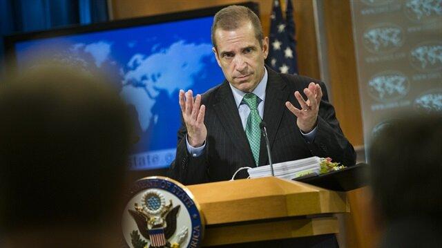 ABD kanlı ittifakı itiraf etti