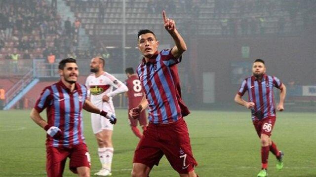 Trabzonspor<br/>'savaşçı' oyuncular alacak