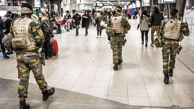 ABD'den flaş Avrupa uyarısı