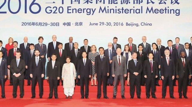 Çin ile nükleer işbirliği
