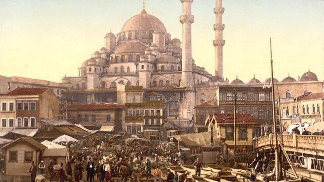 Sultan II. Mahmud'un karıştırdığı kelime neydi?