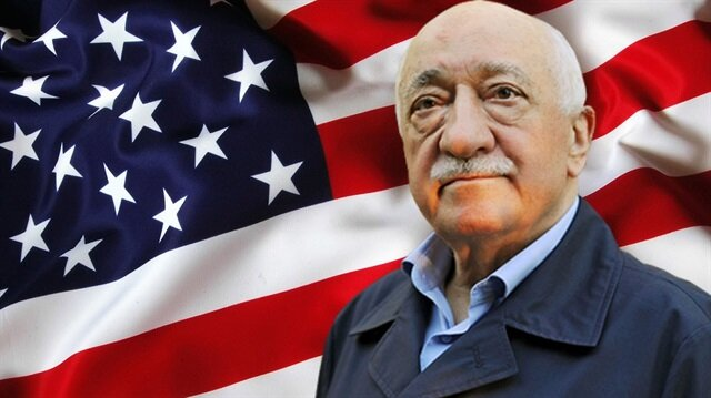 Image result for Gülen