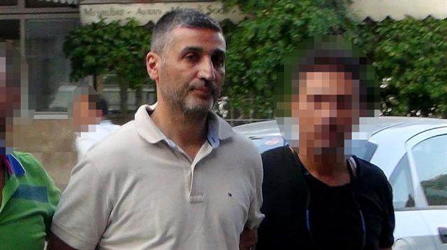Image result for tuğgeneral sönmezateş