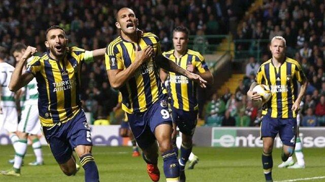 Fenerbahçe taraftarı <br/>Monaco'ya alınmayacak