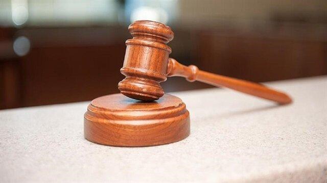 خبير في القانون الدّوليّ: تسليم