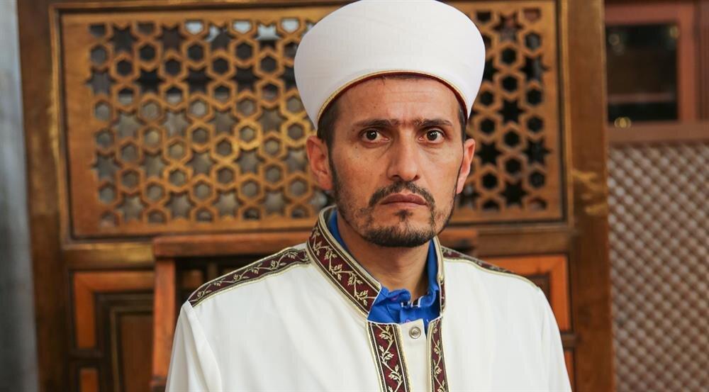 Oğuzhan Bahtiyaroğlu