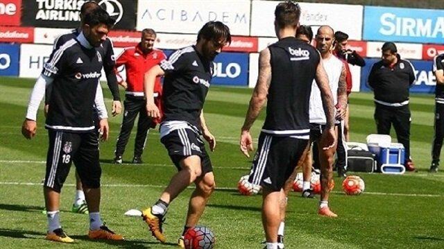 'Futbol hayatım bitebilir'
