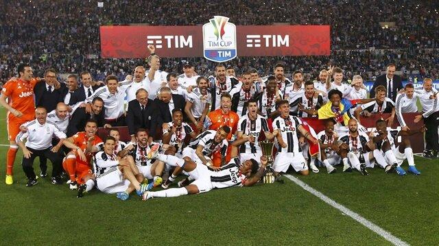 Serie A'da<br/>fikstür belli oldu