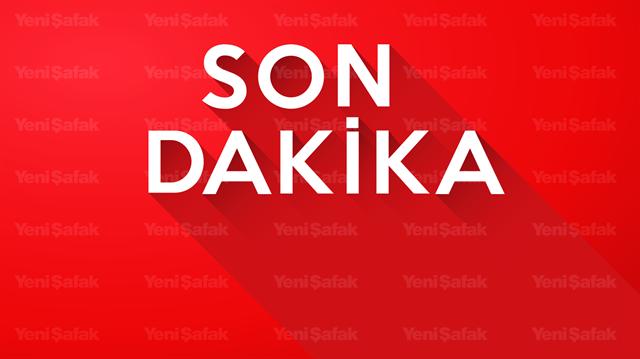 Kriminal Daire Başkanı gözaltına alındı