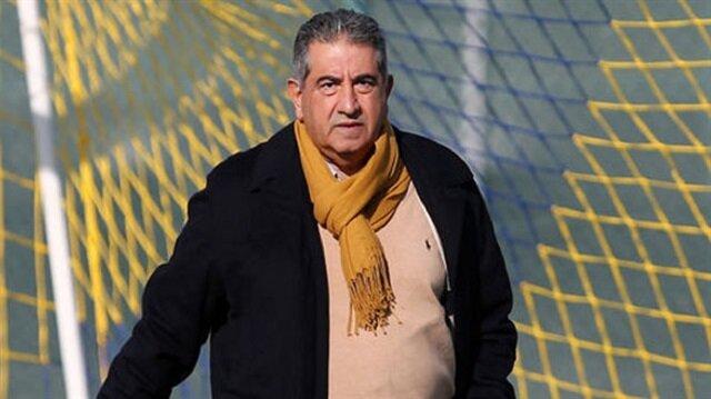 Fenerbahçe'den <br/>FETÖ iddiası