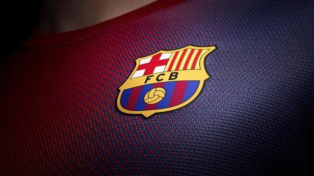 Barcelona'nın <br/>yeni kardeş takımı