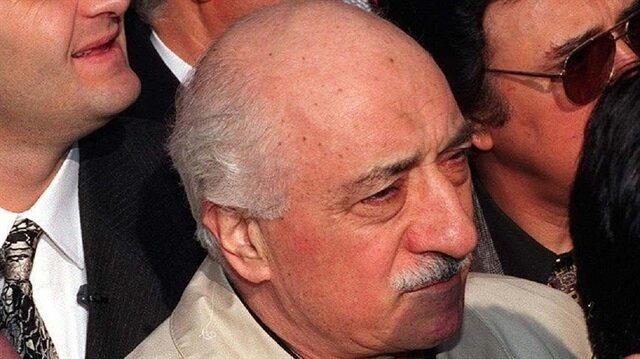 غولن يستجدي عطف الإدارة الأمريكية لعدم تسليمه إلى تركيا