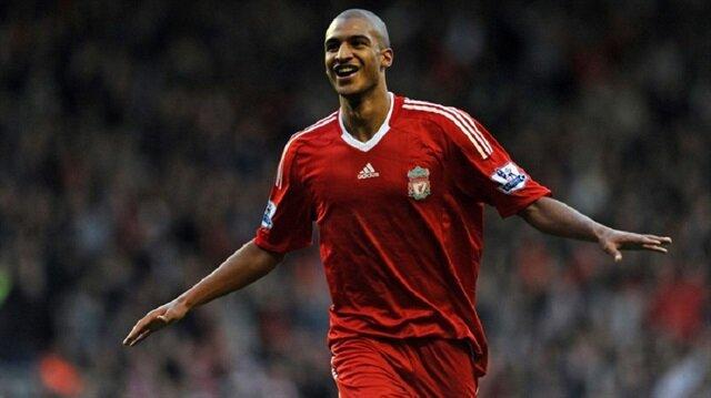 Adanaspor'a<br/>dünyaca ünlü golcü