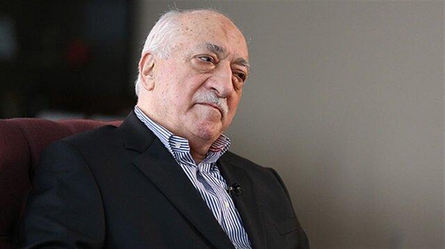 Fetullah Gülen works for CIA: Russian MP