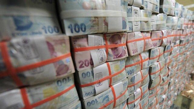 Merkez Bankası'ndan bankalara yönelik yeni adım
