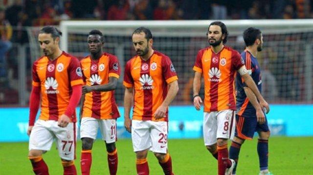 Bursaspor yolunda