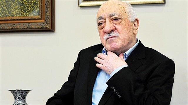 FETÖ'nün 200 sözde imamı Gülen'e anlık bilgi verdi