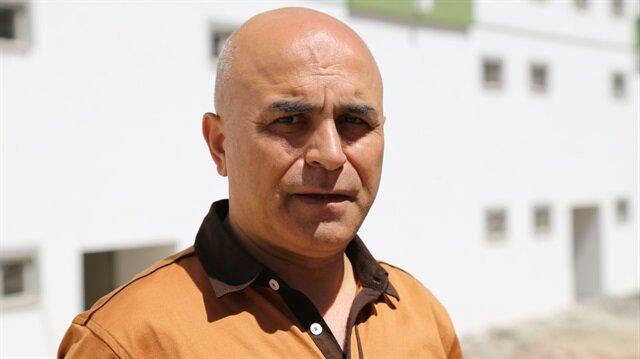 بلدية تركية تُهدي منازل لأسر شهداء المحاولة الانقلابية