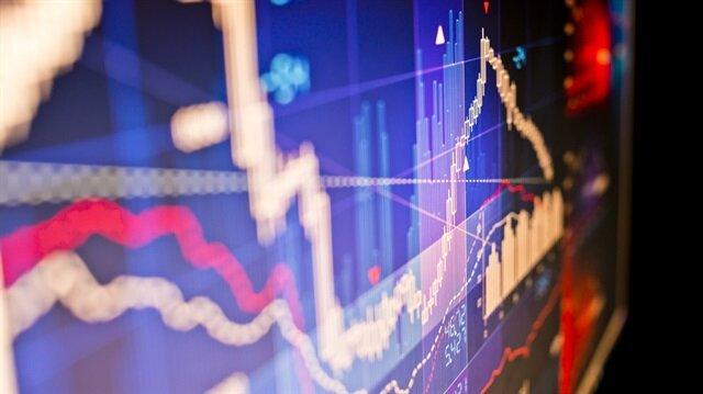 Borsa İstanbul'da olağanüstü işlemler