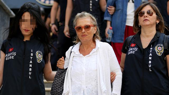 FETÖ'cü 17 gazeteci tutuklandı