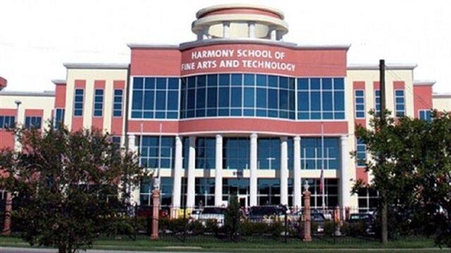 ABD'deki FETÖ okulları soruşturulacak