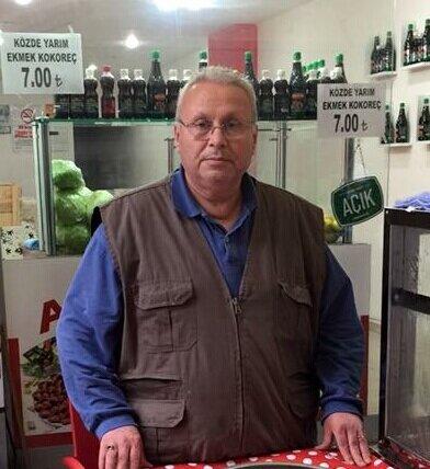 Mehmet Çamlıtepe Altay Kulübü'ndeki alacakları için uzlaşmaya yanaşmadı.