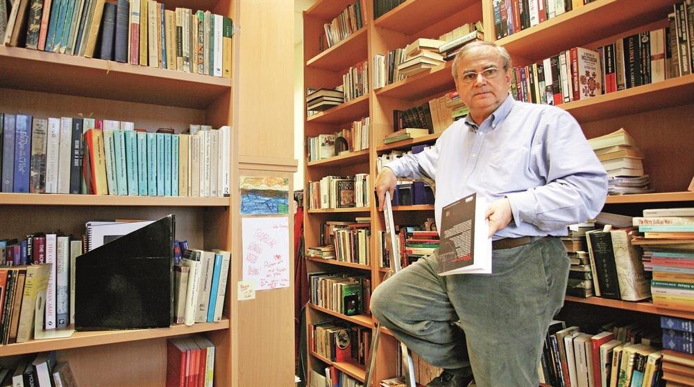 Halil Berktay, İnalcık'ın Osmanlı tarihine katkılarını ele alıp inceleyeceği bir entelektüel biyografi yazmaya hazırlanıyor. İlk taslağını hem Türkçe hem de İngilizce olarak yayınlamayı planlayan Berktay, daha sonra bu çalışmasını 200-250 sayfalık bir kitap haline getirecek.