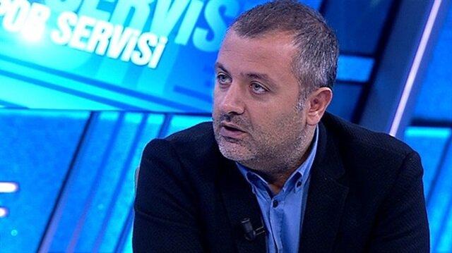 'Beşiktaşlılar çok üzülecek'