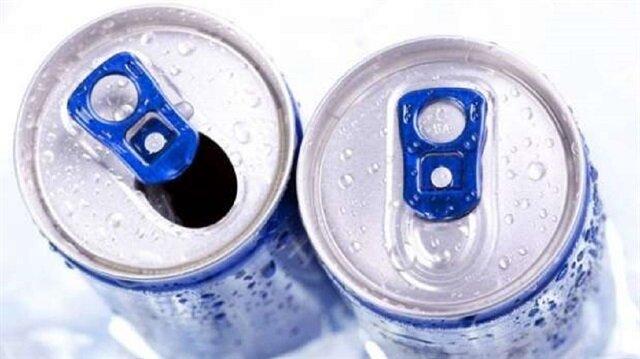 Enerji içecekleri öldürüyor