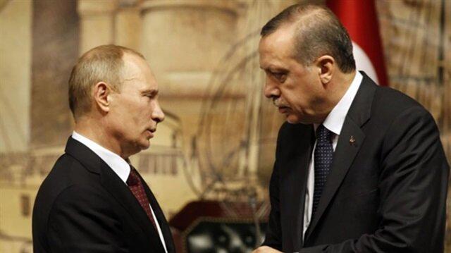 Operasyon diplomasisi
