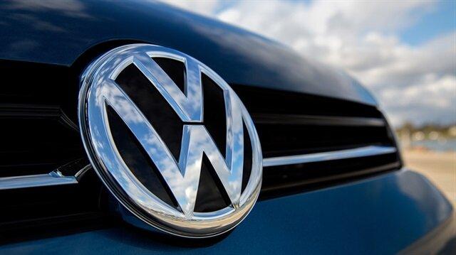 Volkswagen'den dev tazminat