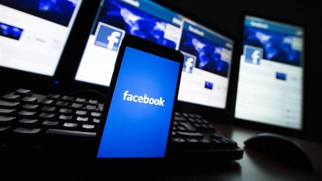 Twitter Facebook ve Youtube'a tedbir amaçlı k...