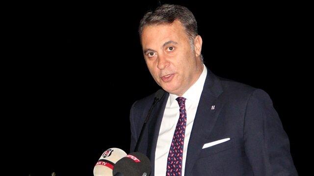 Orman'dan<br/>'Balotelli' açıklaması