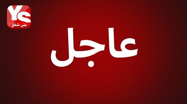 قصف بالطائرات والمدفعيّات التركية على مواقع بي يي دي في الدّاخل السوري