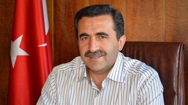 AK Parti'den ihraç edilen başkan serbest bırakıldı