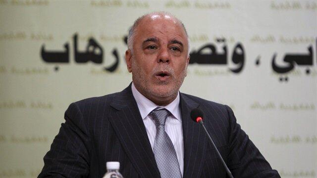 Iraq fully liberates Daesh-held Khalidiya island: PM