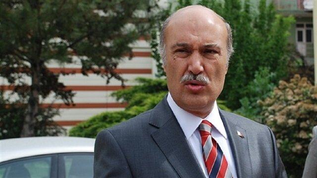 توقيف مدير أمن إسطنبول الأسبق ضمن تحقيقات منظمة غولن الإرهابية